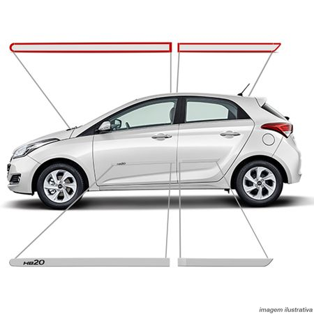 jogo-de-friso-lateral-hb20-hatch-2012-a-2020-prata-metal-com-grafia-tipo-borrachao-connectparts--5-