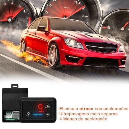 chip-aceleracao-potencia-acelerador-sprint-speed-gforce-booster-shutt-hb20-modulo-plug-and-play-connectparts--2-