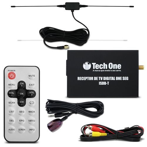 receptor-tv-digital-tech-one-isdb-t-saidas-de-audio-e-video-controle-remoto-connectparts--1-