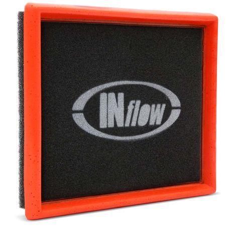 filtro-de-ar-esportivo-inflow-sonata-azera-santa-fe-sorento-sportage-inbox-hpf8450---brinde-connectparts--2-