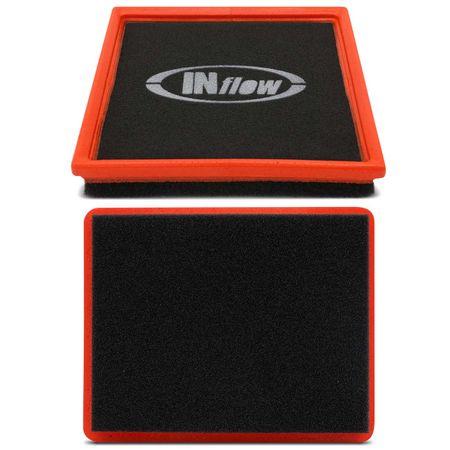 filtro-de-ar-esportivo-inflow-sonata-azera-santa-fe-sorento-sportage-inbox-hpf8450---brinde-connectparts--3-