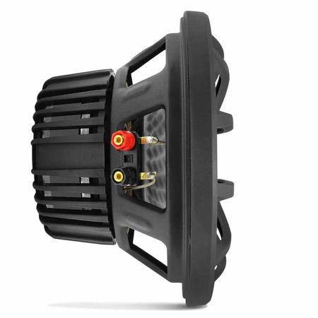 Subwoofer-Bravox-UXP10-S4-10-Polegadas-400W-RMS-4-Ohms-Bobina-Simples-connectparts--4-