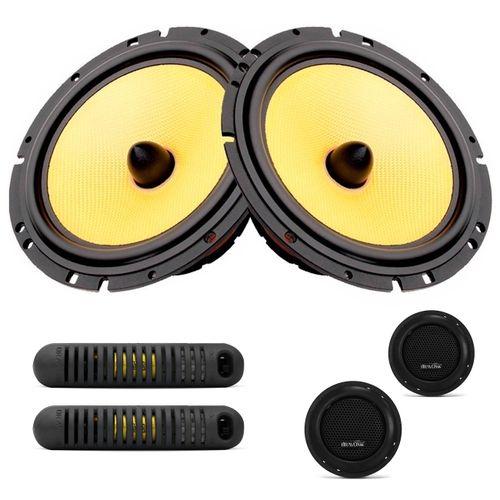 kit-2-vias-bravox-endurance-cs60k-alto-falantes-6-160w-rms-4-ohms---2-tweeters-connectparts--1-