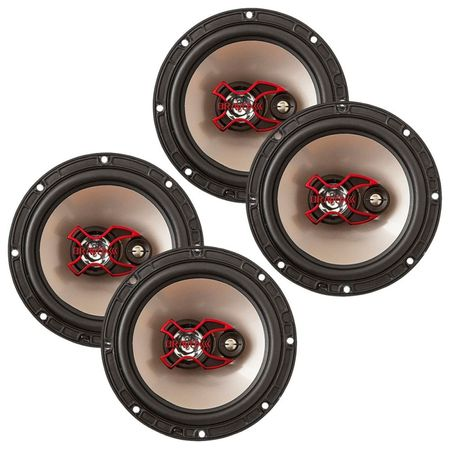 kit-4-alto-falante-bravox-b3x60x-6-200w-rms-4-ohms-triaxial-som-automotivo-connectparts--1-