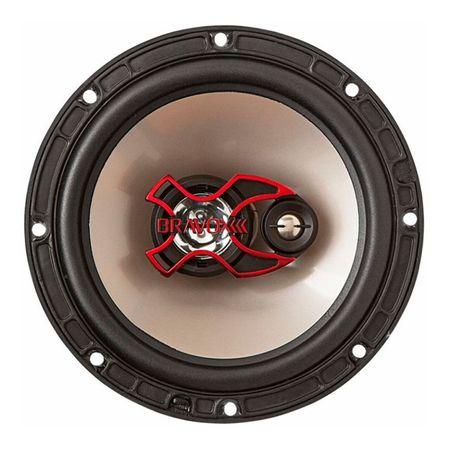kit-4-alto-falante-bravox-b3x60x-6-200w-rms-4-ohms-triaxial-som-automotivo-connectparts--2-