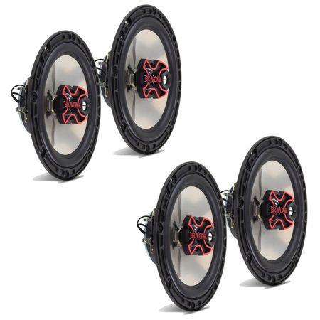 kit-4-alto-falante-bravox-b3x60x-6-200w-rms-4-ohms-triaxial-som-automotivo-connectparts--3-