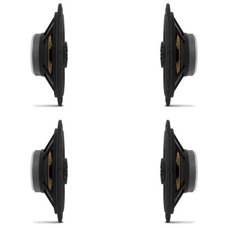 kit-4-alto-falante-bravox-b3x60x-6-200w-rms-4-ohms-triaxial-som-automotivo-connectparts--4-
