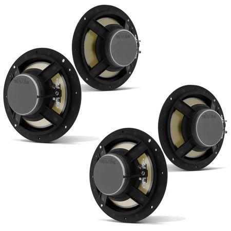 kit-4-alto-falante-bravox-b3x60x-6-200w-rms-4-ohms-triaxial-som-automotivo-connectparts--5-