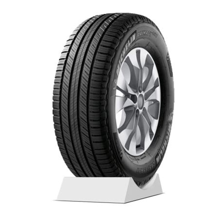 Pneu-Michelin-aro-18---235-60R18---Primacy-SUV---103V