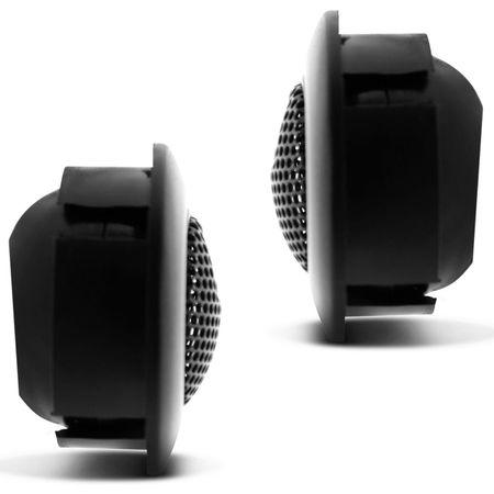 mini-tweeter-bravox-neo-point-30w-rms-4-ohms-preto-com-tela-par-connectparts--3-