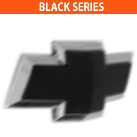 emblema-gravata-grade-captiva-black-piano-connectparts--2-