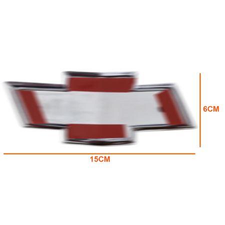 emblema-gravata-grade-captiva-black-piano-connectparts--3-