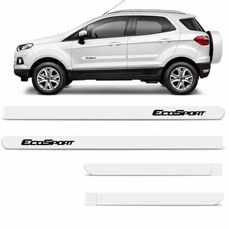 jogo-de-friso-lateral-ford-ecosport-2013-a-2016-branco-artico-4-portas-tipo-borrachao-connectparts--1-