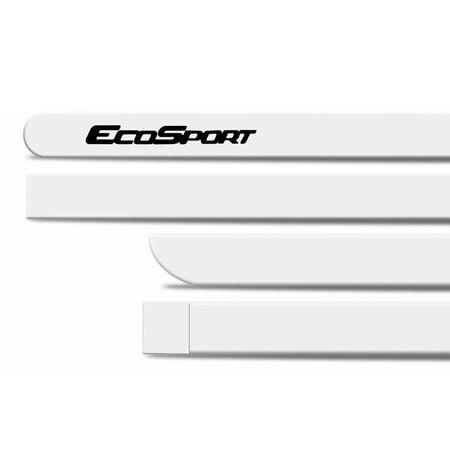 jogo-de-friso-lateral-ford-ecosport-2013-a-2016-branco-artico-4-portas-tipo-borrachao-connectparts--2-