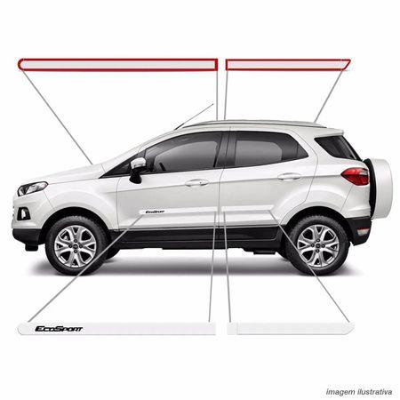 jogo-de-friso-lateral-ford-ecosport-2013-a-2016-branco-artico-4-portas-tipo-borrachao-connectparts--5-