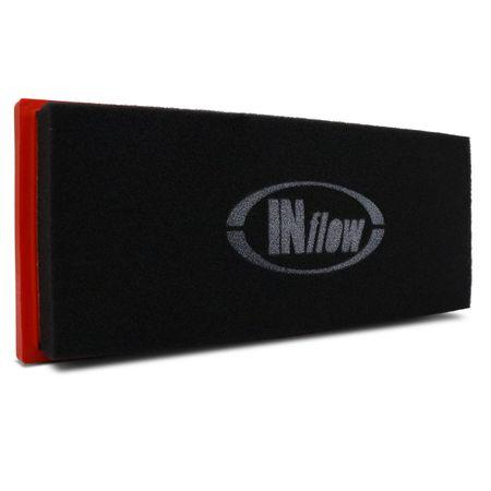filtro-de-ar-esportivo-inflow-audi-a4-2.0-a5-1.8-2.0-q5-2.0-s5-4.2-3--2-