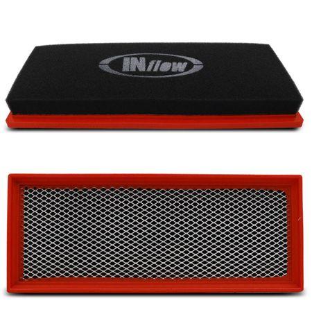 filtro-de-ar-esportivo-inflow-audi-a4-2.0-a5-1.8-2.0-q5-2.0-s5-4.2-3--3-