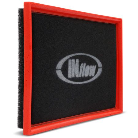 filtro-de-ar-esportivo-inflow-nissan-march-versa-1.0-12v-sentra-2--2-