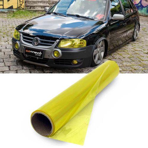pelicula-adesivo-camaleao-amarelo-lanterna-e-farol-2m-x-30cm-universal-carros-motos-barcos-jet-skis-connectparts--1-