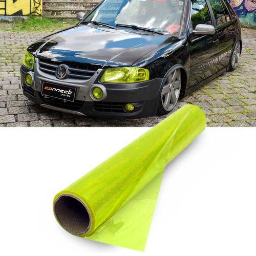 pelicula-adesiva-de-farol-e-lanterna-limao-amarelo-2m-x-30cm-uso-universal-carro-moto-barco-jet-ski-connectparts--1-