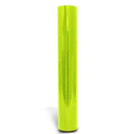 pelicula-adesiva-de-farol-e-lanterna-limao-amarelo-2m-x-30cm-uso-universal-carro-moto-barco-jet-ski-connectparts--2-