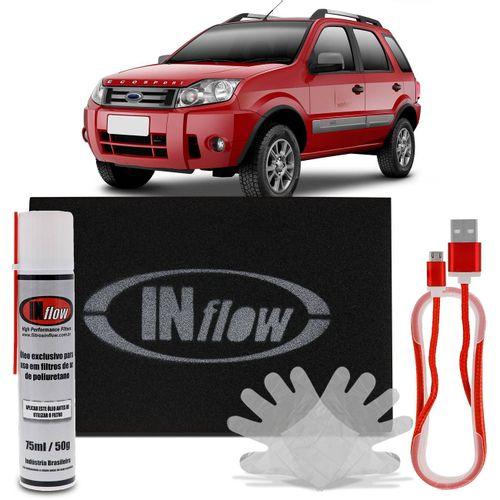 filtro-de-ar-esportivo-inflow-ford-ecosport-2--1-