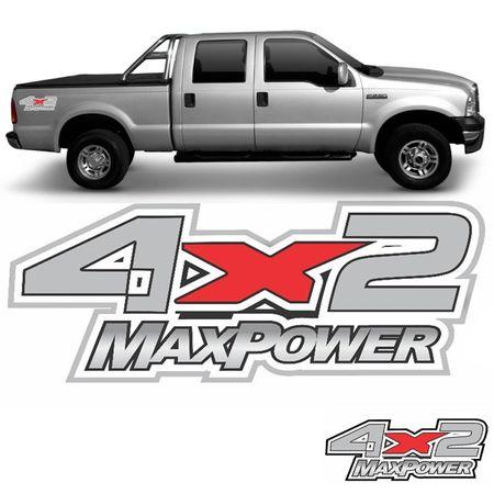 adesivo-4x2-max-power-contorno-f-250-2007-a-2011-varias-cores-connectparts--1-