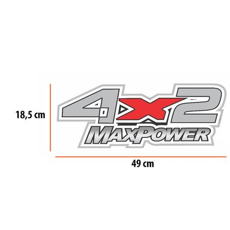 adesivo-4x2-max-power-contorno-f-250-2007-a-2011-varias-cores-connectparts--2-