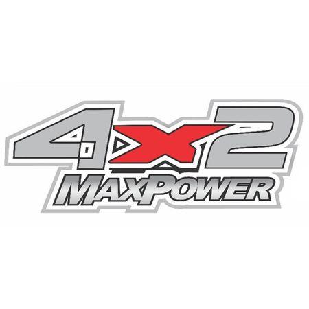 adesivo-4x2-max-power-contorno-f-250-2007-a-2011-varias-cores-connectparts--4-