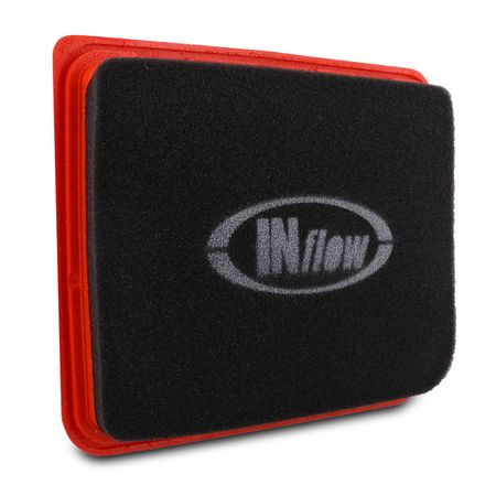 filtro-ar-esportivo-inflow-mitsubishi-asx-outlander-lancer-citroen-c4-aircross-hpf7500---brinde-connectparts--2-