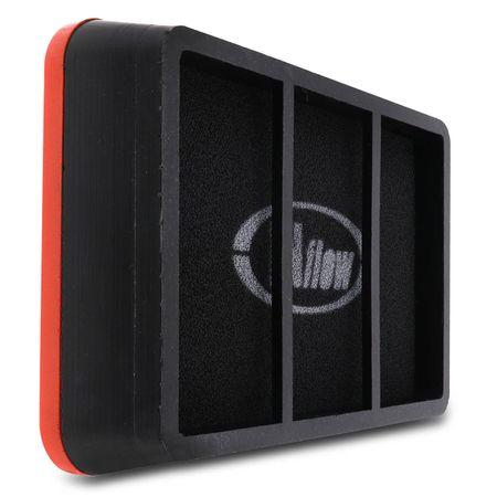 filtro-ar-esportivo-inflow-mitsubishi-outlander-08-a-13-lancer-11-a-13-asx-11-a-12-hpf7510---brinde-connectparts--2-
