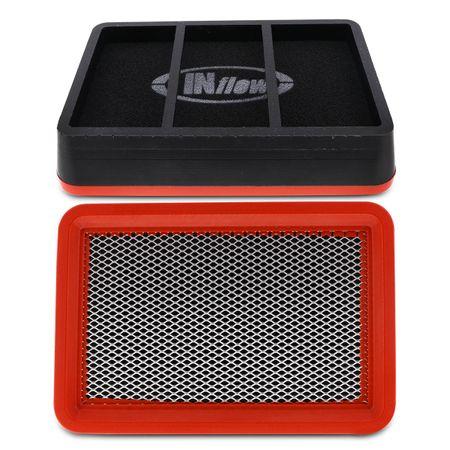filtro-ar-esportivo-inflow-mitsubishi-outlander-08-a-13-lancer-11-a-13-asx-11-a-12-hpf7510---brinde-connectparts--3-