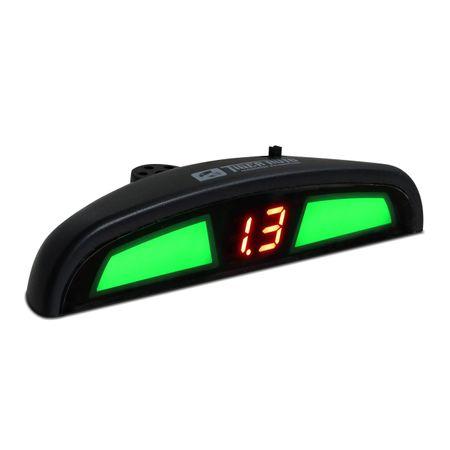 sensor-de-estacionamento-4-pontos-branco-display-colorido-meia-lua-slim-acabamento-original-connectparts--2-