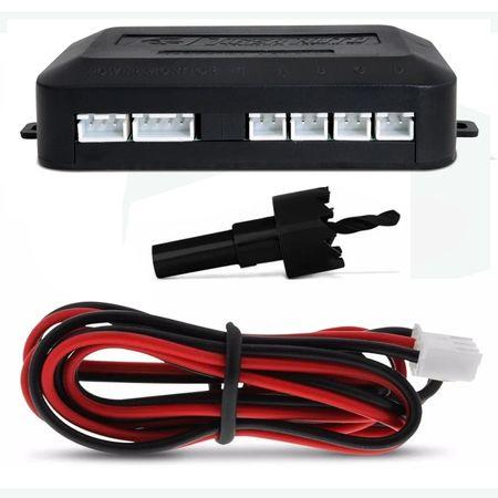 sensor-de-estacionamento-4-pontos-branco-display-colorido-meia-lua-slim-acabamento-original-connectparts--3-