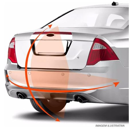 sensor-de-estacionamento-4-pontos-branco-display-colorido-meia-lua-slim-acabamento-original-connectparts--4-
