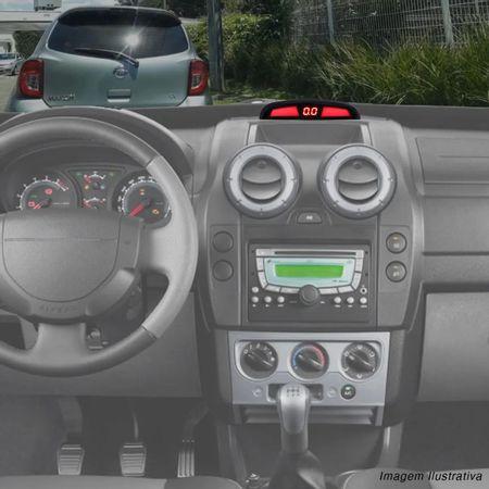 sensor-de-estacionamento-4-pontos-branco-display-colorido-meia-lua-slim-acabamento-original-connectparts--5-