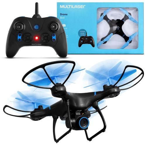drone-bird-com-camera-80-metros-22-minutos-preto-e-azul-connectparts--1-