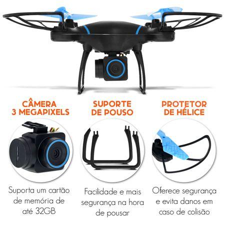 drone-bird-com-camera-80-metros-22-minutos-preto-e-azul-connectparts--2-