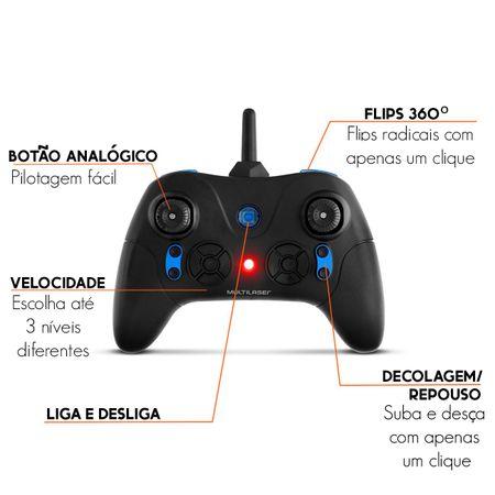 drone-bird-com-camera-80-metros-22-minutos-preto-e-azul-connectparts--3-
