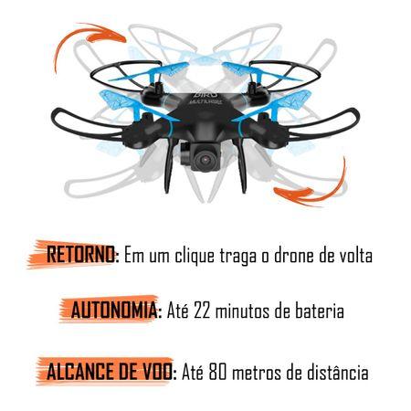 drone-bird-com-camera-80-metros-22-minutos-preto-e-azul-connectparts--4-