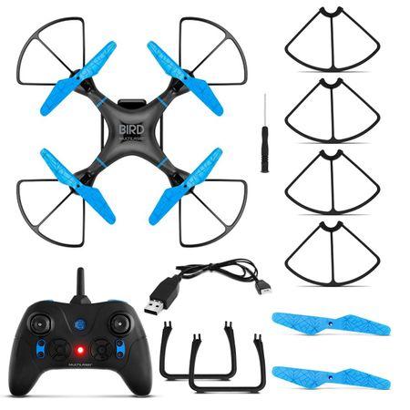 drone-bird-com-camera-80-metros-22-minutos-preto-e-azul-connectparts--5-