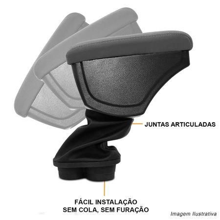 Apoio-De-Braco-Polo-2002-A-2014-Couro-Ecologico-Cinza-Linha-Cinza-connectparts---2-
