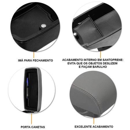 Apoio-De-Braco-Polo-2002-A-2014-Couro-Ecologico-Cinza-Linha-Cinza-connectparts---4-