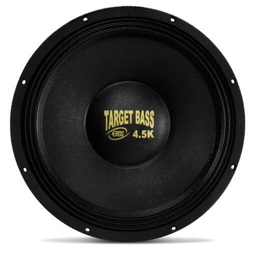 subwoofer-eros-15-polegadas-2.250w-rms-4-ohms-e-15-target-bass-4--1-