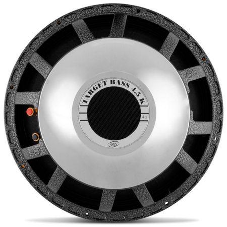 subwoofer-eros-15-polegadas-2.250w-rms-4-ohms-e-15-target-bass-4--4-