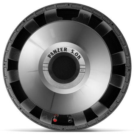 subwoofer-eros-18-polegadas-2500w-rms-4-ohms-bobina-simples-panzer-5--4-