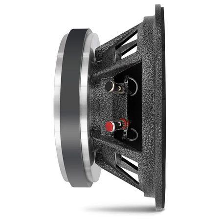woofer-eros-10-polegadas-300w-rms-8-ohms-bobina-simples-e310h-connectparts---3-