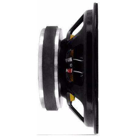 woofer-eros-10-polegadas-300w-rms-4-ohms-bobina-simples-e-310lc-connectparts---3-