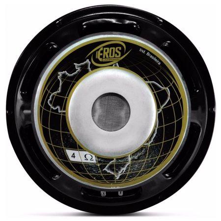woofer-eros-10-polegadas-300w-rms-4-ohms-bobina-simples-e-310lc-connectparts---4-