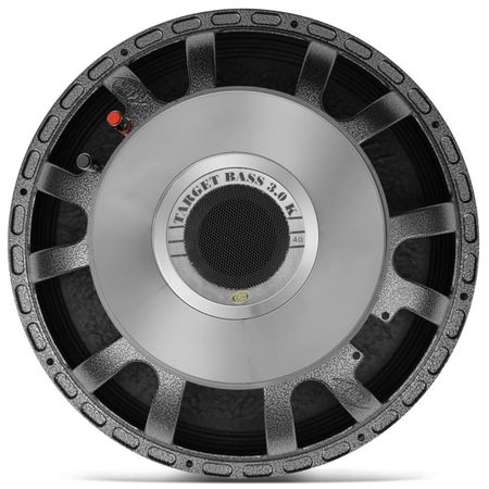 subwoofer-eros-15-polegadas-1500w-rms-4-ohms-e15-target-3.0k-cromado-connectparts---4-